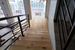 floating stair4