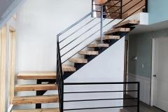 floating stair5
