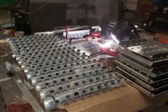 aluminum-parts