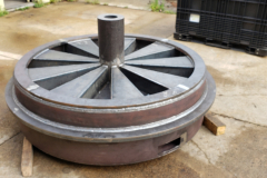 mold-wheel2