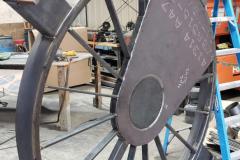 mold-wheel3
