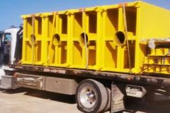 power-pole-boxes