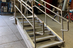 Food-processing-stairs-2