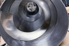 spiral-filter