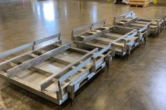 stainless-conveyor