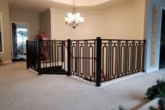 balcony-rail