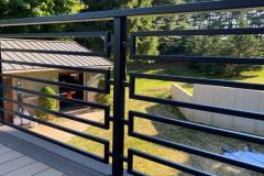 deck-railing2