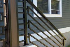 deck-railing3